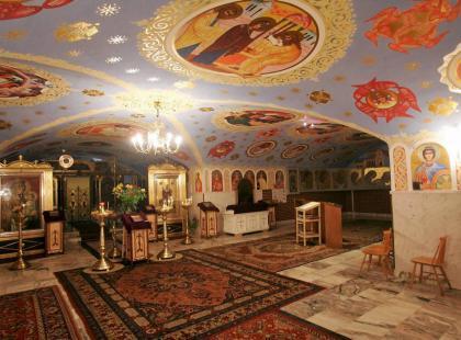 9 powodów, dla których warto zwiedzić Pragę Północ