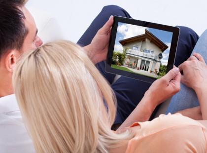 9 pytań o kredyt hipoteczny