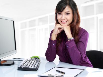 9 reguł odchudzania dla pracującej dziewczyny