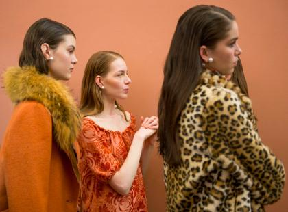 9 rzeczy, które powinna mieć jesienią i zimą każda wielbicielka mody