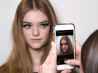 9 rzeczy, które są naprawdę NOWE w iPhone 7