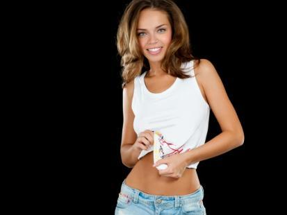 9 tajnych produktów do walki z cellulitem!
