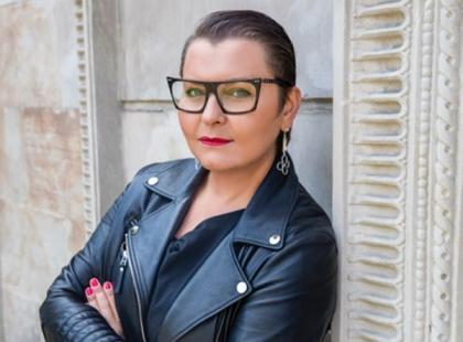 9 zakupowych porad stylistki Anny Męczyńskiej, które zrobią z ciebie mistrzynię shoppingu