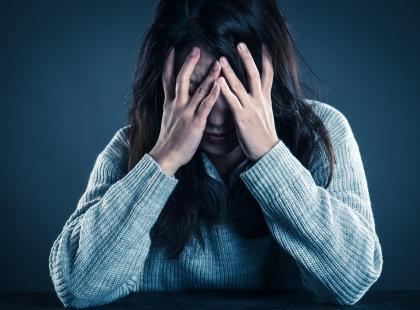 92% Polek odczuwa stres, a reagujemy na niego tak, że można nas podzielić na 3 typy. Jeden jest gorszy od drugiego…