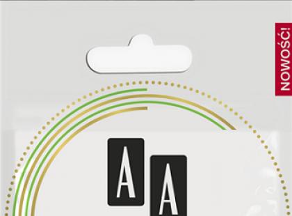 AA Technologia Wieku w saszetkach