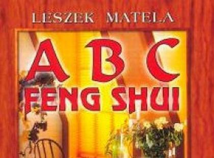 ABC feng shui – recenzja książki