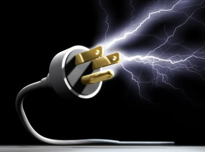 ABC instalacji elektrycznej