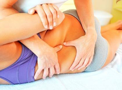 ABC masażu sportowego – na czym polega i dla kogo jest przeznaczony?