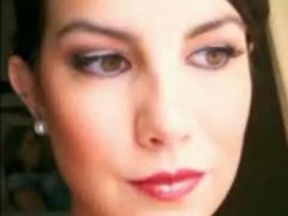 ABC ślubnego makijażu