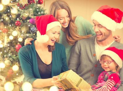 ABC świątecznych zwyczajów: poznaj tradycję