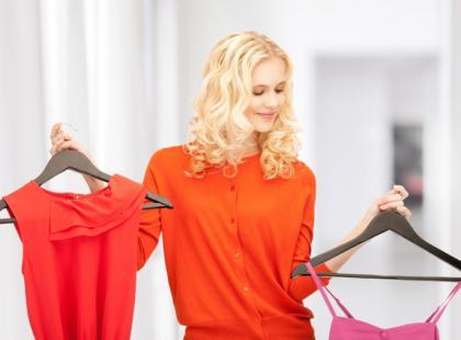 ABC tkanin – definicje, jak rozpoznać dobry i zły materiał