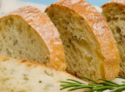 ABC żywienia w cukrzycy - parę słów o witaminach i minerałach