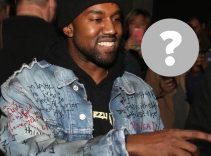 Absurd?! 38 zasad, których trzeba było przestrzegać podczas pokazu Kanye