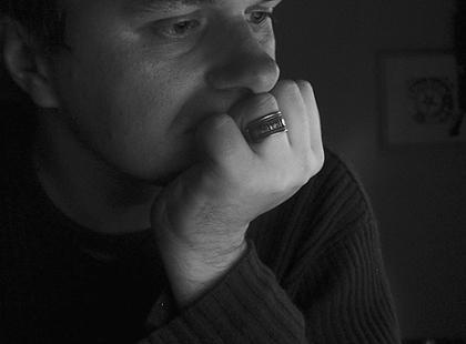 Aby do nocy – rozmowa o chemioterapii