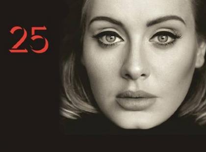 Adele wróciła z nowym singlem! Posłuchaj piosenki Hello