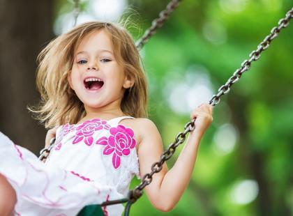 ADHD – jak pomóc dziecku nadreaktywnemu?