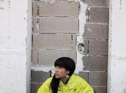 Adidas Originals na sezon jesieƒ/zima 2010