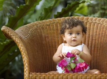 Adopcja - spełnienie marzeń o rodzicielstwie