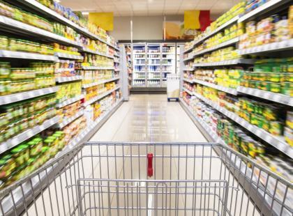 Afrykańska sieć supermarketów chce wejść do Polski! Czy będzie zagrożeniem dla Biedronki?