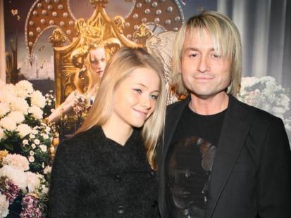 Agata i Piotr Rubikowie nie będą pracować razem