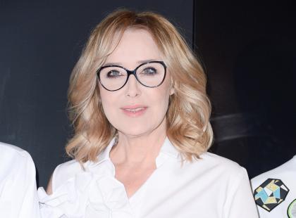 Agata Młynarska pokazała zdjęcie ze szpitala. Dziennikarka jest poważnie chora