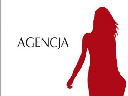 """""""Agencja"""""""