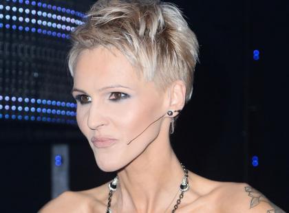 Agnieszka Chylińska jest poważnie chora?