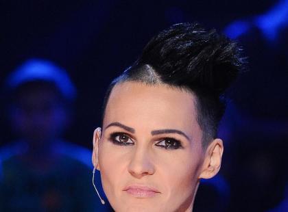 Agnieszka Chylińska zmieniła fryzurę! Zobacz, jak teraz wygląda