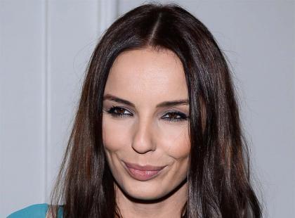 Agnieszka Włodarczyk znów próbuje być piosenkarką