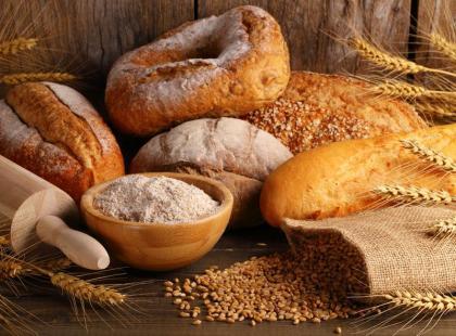 Akademia Smaku Bosch: wszystko o chlebie