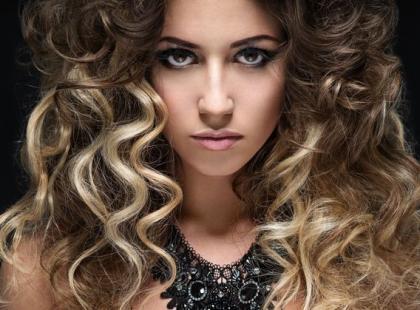 Akademia stylizacji włosów