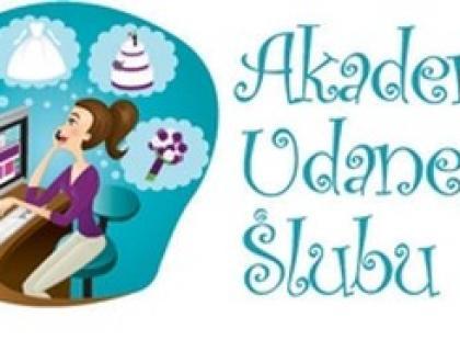 Akademia Udanego Ślubu