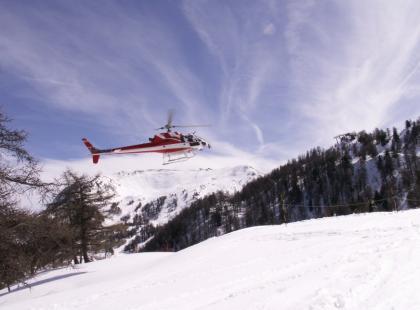 Akcja ratownicza w górach – jaka polisa pokryje koszty?