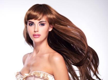Akcja regeneracja - czyli jak zadbać o włosy po lecie