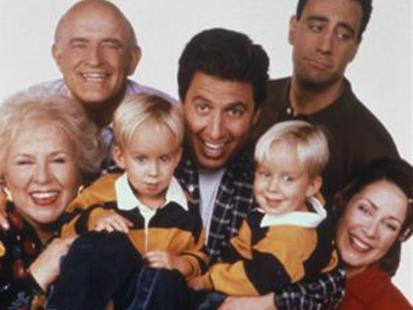 Aktor popularnego amerykańskiego serialu popełnił samobójstwo