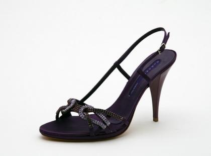 Albano - kolekcja włoskiego obuwia w Prima Moda