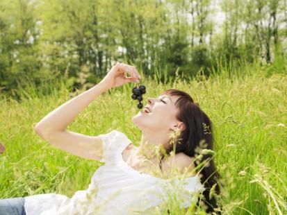 Alergia: Co nas uczula