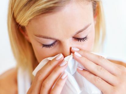 Alergia krzyżowa - zobacz, co ją powoduje!
