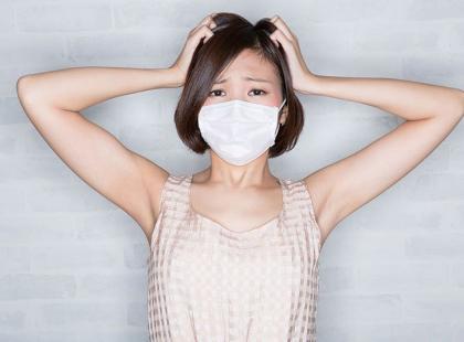 Alert dla alergików: na co uważać w lipcu?