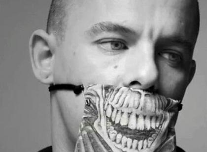 Alexander McQueen - modowy chuligan czy geniusz?