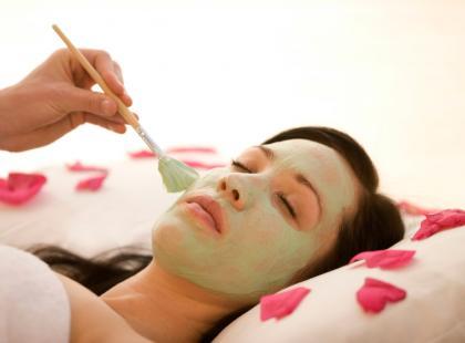 Algi w diecie i kosmetykach