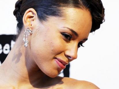 Alicia Keys wyszła za mąż