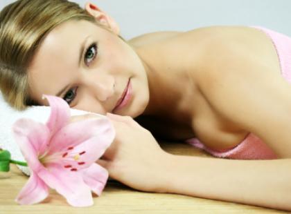 Aloes: recepta na idealną skórę!
