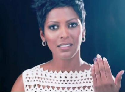 Amerykanie malują paznokcie na fioletowo na znak sprzeciwu wobec przemocy domowej