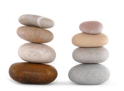 Ametyst - kamień wstrzemięźliwych