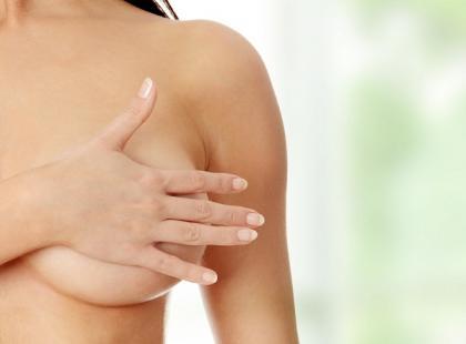 Amputacja piersi i co dalej...