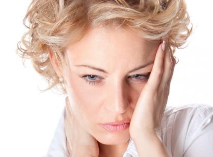 Androfobia – lęk przed mężczyznami