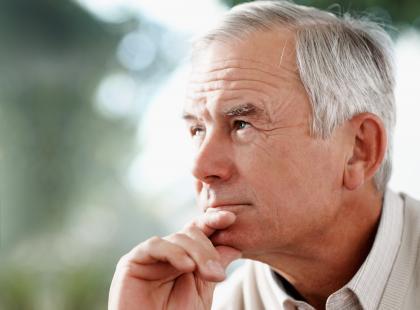 Andropauza – jak mężczyźni przeżywają starzenie?