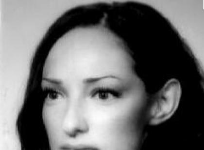 Aneta Nikodemska
