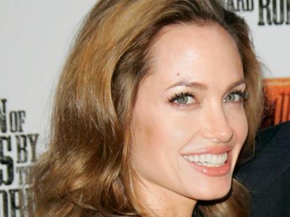 Angelina czy K.D. Aubert